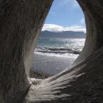 Bonanza Beach