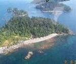 tn_Hotspring Island